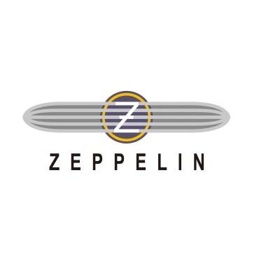 """齐博林(Zeppelin)2015年女款新作登场 倾情讲述""""月神""""传说"""